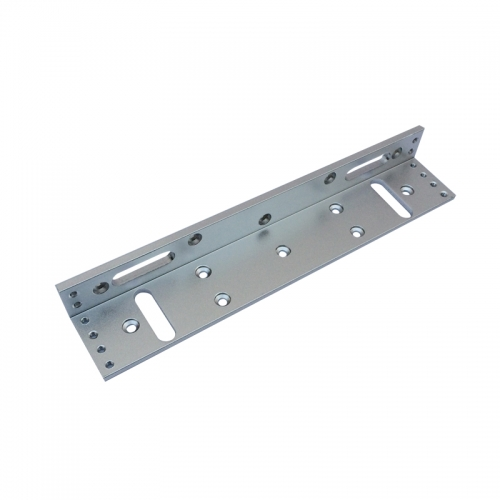 High Quality EM-Lock L Bracket SAC-L180/L280/L350/L500
