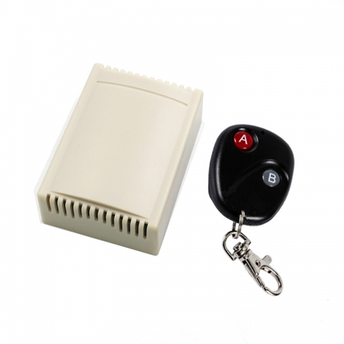 Remote Control door release button SAC-R08