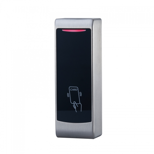 Zinc Alloy RFID Digital Reader SAC-A7012
