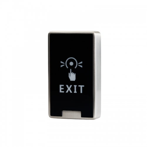 12v access control door exit touch sensor switch SAC-B707