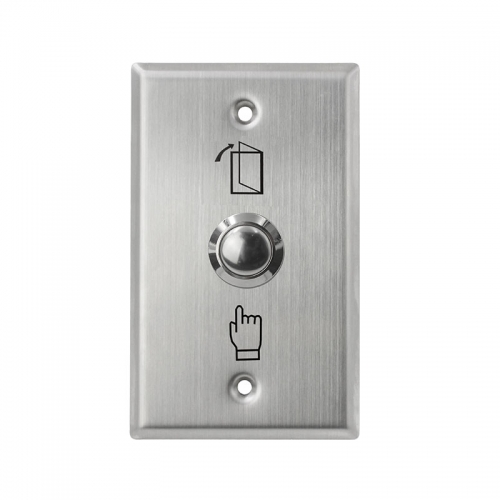 Metal Push Button Switches SAC-BS70