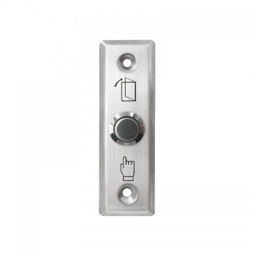 Entrance Push Switch Door Exit Access Control SAC-B23