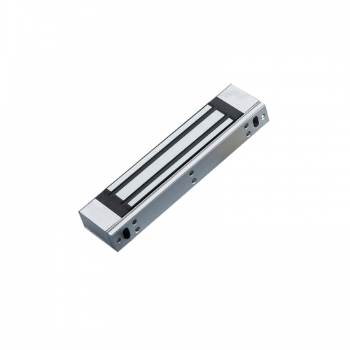 Single door magnetic lock SAC-M180F
