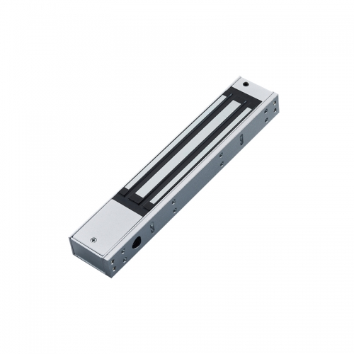 280KG single door magnetic lock SAC-M280F