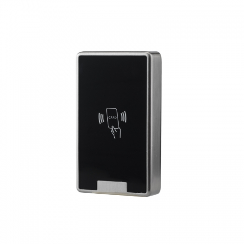 Zinc Alloy RFID Digital Reader SAC-A7072