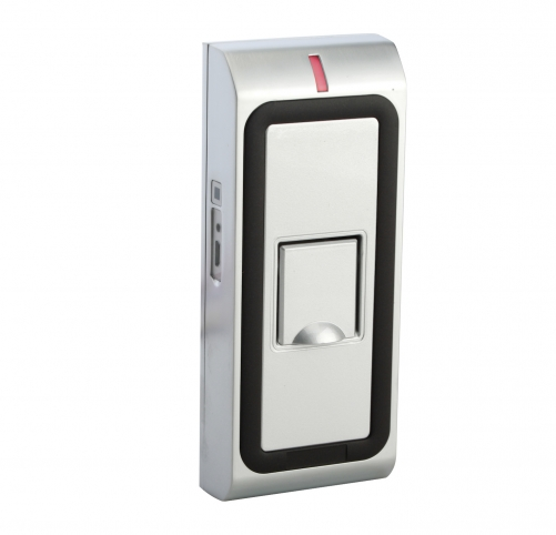 Fingerprint Biometric Access Control Reader SAC-F7-EM